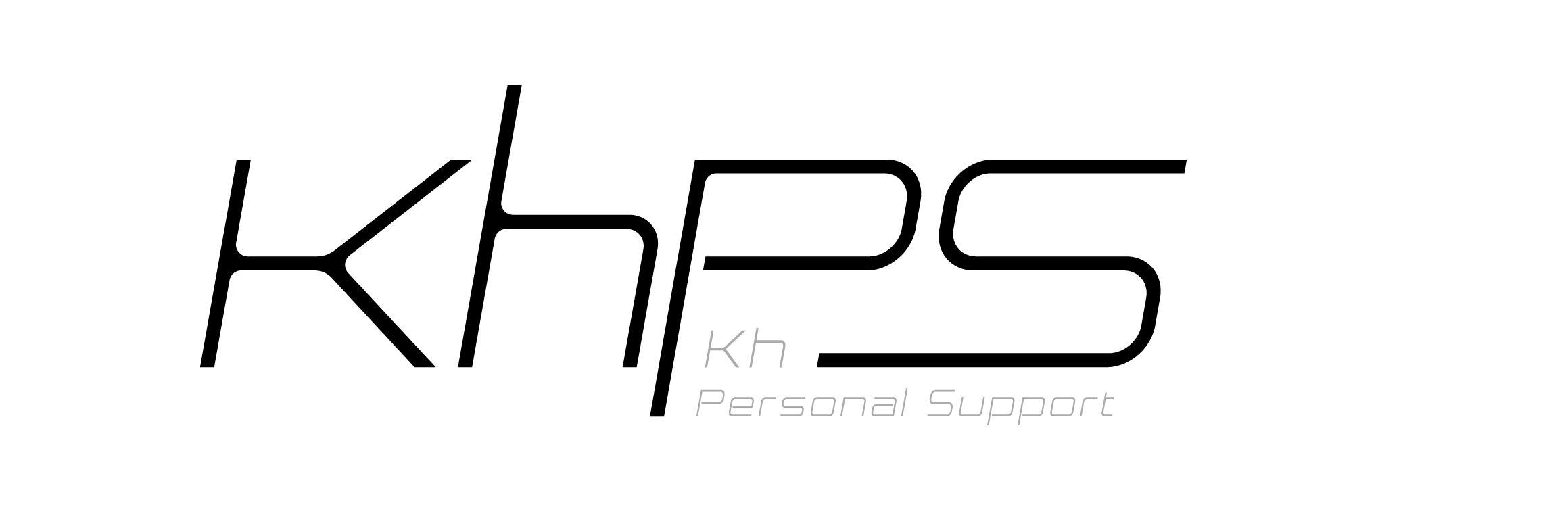 kh personal support